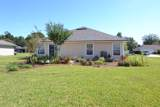 6655 Crystal River Rd - Photo 39