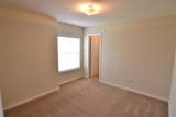 6655 Crystal River Rd - Photo 4