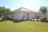 6655 Crystal River Rd - Photo 40
