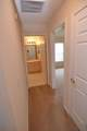 6655 Crystal River Rd - Photo 7