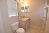 6655 Crystal River Rd - Photo 8