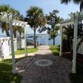 LOT 2 Yacht Club Point - Photo 18