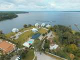 LOT 2 Yacht Club Point - Photo 24