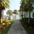 LOT 2 Yacht Club Point - Photo 4