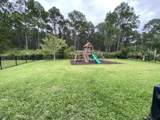 3745 Crossview Dr - Photo 21