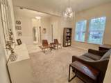 3745 Crossview Dr - Photo 4