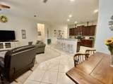 3745 Crossview Dr - Photo 6