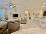 3745 Crossview Dr - Photo 8