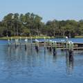 LOT 4 Yacht Club Point - Photo 10