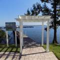 LOT 4 Yacht Club Point - Photo 18
