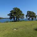 LOT 4 Yacht Club Point - Photo 2