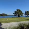 LOT 4 Yacht Club Point - Photo 3
