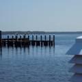 LOT 4 Yacht Club Point - Photo 9