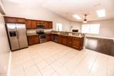 3490 White Wing Rd - Photo 10