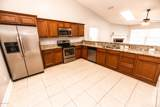 3490 White Wing Rd - Photo 12