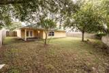 3490 White Wing Rd - Photo 38