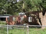 5821 Hollyhock Rd - Photo 1