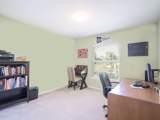 86831 Riverwood Dr - Photo 22
