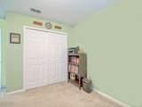 86831 Riverwood Dr - Photo 23