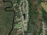 86831 Riverwood Dr - Photo 38