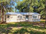 85115 Haddock Rd - Photo 1
