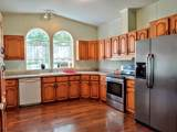 85115 Haddock Rd - Photo 17