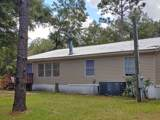 85115 Haddock Rd - Photo 3