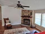 85115 Haddock Rd - Photo 8