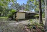 10412 Bigtree Cir - Photo 2