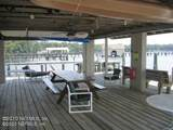 9910 Cove View Dr - Photo 3