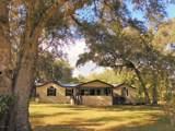 5520 Lodge Rd - Photo 1