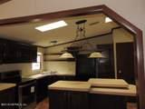 5520 Lodge Rd - Photo 11