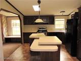 5520 Lodge Rd - Photo 12