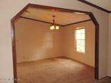 5520 Lodge Rd - Photo 14