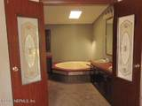 5520 Lodge Rd - Photo 16