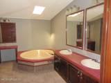 5520 Lodge Rd - Photo 17
