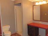 5520 Lodge Rd - Photo 18