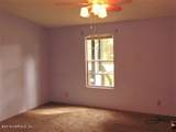 5520 Lodge Rd - Photo 20