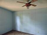 5520 Lodge Rd - Photo 21