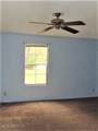 5520 Lodge Rd - Photo 23