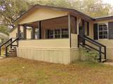 5520 Lodge Rd - Photo 3
