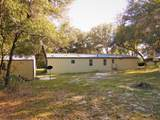5520 Lodge Rd - Photo 4
