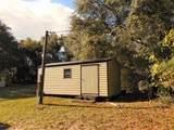 5520 Lodge Rd - Photo 5