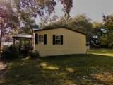 5520 Lodge Rd - Photo 6