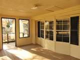 5520 Lodge Rd - Photo 7