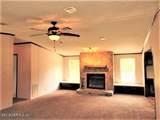 5520 Lodge Rd - Photo 9