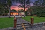 5056 Siesta Del Rio Dr - Photo 44