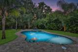5056 Siesta Del Rio Dr - Photo 47