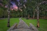 5056 Siesta Del Rio Dr - Photo 50