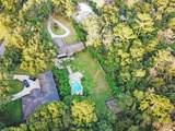 5056 Siesta Del Rio Dr - Photo 63